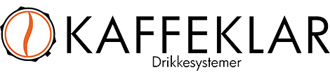 kaffeklar logo