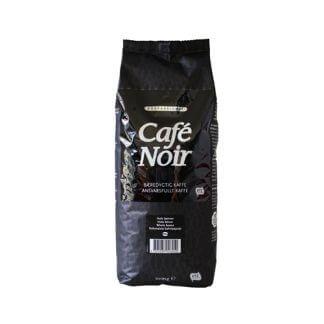Café Noir hele bønner