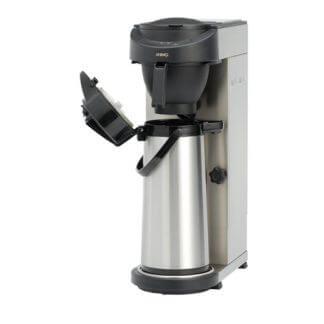 Animo MT100V kaffemaskine