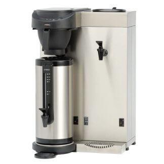 animo mt200w kaffemaskine