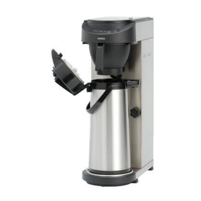 animo mt200v kaffemaskine