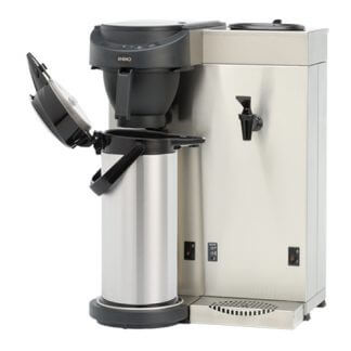 animo mt200wp kaffemaskine