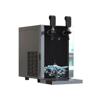 Drikkevandskøler S35b
