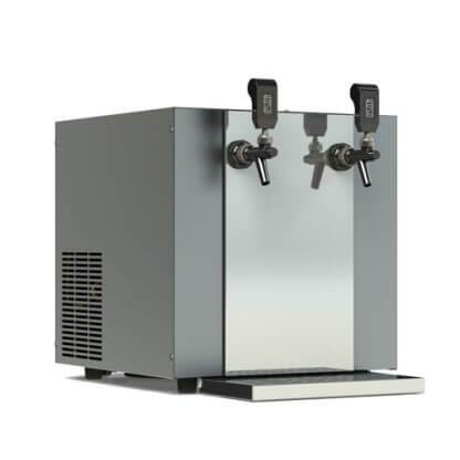 Drikkevandskøler S70b IB