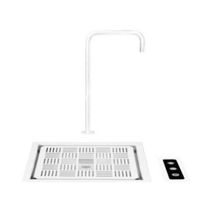 Zego Tap 3 Surface
