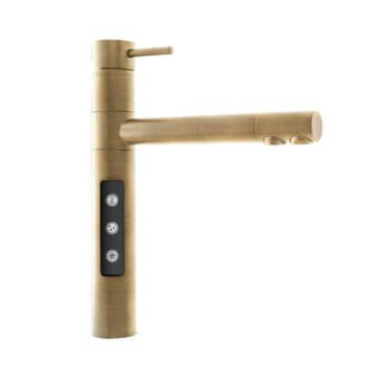 zw tap 5